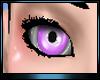 M * Love Zombie Eye Male