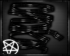 !TX - Alpha Arm Wrap