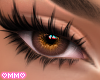 Boujee Eyes Honey