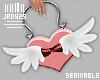 <J> Drv Lolita Bag L