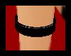 [sin] Simple PVC Armband
