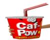 Abby CafPow Drink