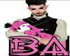 [BA] Baby girl  hold 4
