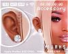 $ My Mesh Ears, ENJOY