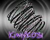 KMK-GothShimmerBngls RV2