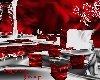 Crimson N Chrome Cavern