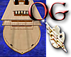 OG/SeaGoddessPaddleBoat