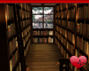 Mm Bookstore