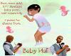 K&T Baby HALI