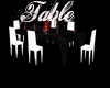 table 24