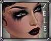 |LZ|Emo Skin V2