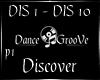 Discover P1 ~7