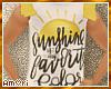 Ѧ; Sunshine Top