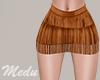 F. Skirt II