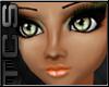 [TCS]Dollface*Head*