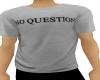 No Question T (m)