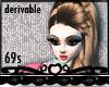[69s] JAZLYN derivable