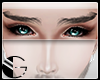 |IGI| Eyebrows HD | v.7