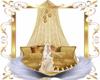 Gold Canopy Seinari