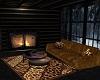 ~CB Furnished Cabin