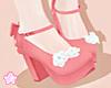 🌟 Juicy Heels|M