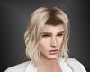 Jesse Blondie
