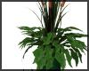 Bullrush Planter Reflect