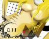 + Pikachu Furkini +