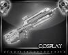 [DS]Light Halo*Gun