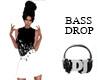 DJ Classy Dress