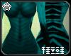 Tiv| Dappy Skin (F)
