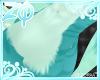 Zhaw | Shorts