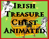 Irish Treasure Chest Ani