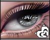Mai ® S'EyesUnisex(L)~5