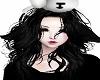 Makayla Black Hair