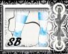 !SB! Stocking Stockings