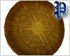 Viking Shield - Two