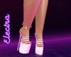 Bimbo Heels
