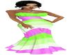Sherbert Collect Dress 4