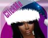 Christmas Hat V4