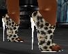 ATS~ Leopard Fureels