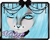 ~Vixy~Slinie Head