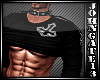 - Unholy Muscle Top -