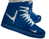 ![M]KickS Blue
