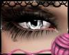 Crystal White Eyes M/F