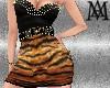 *WildSpike Dress/XL