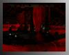 [ves]Inferno Garden