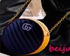 b| bolsa G