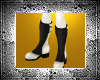 .-| Emporio Boots