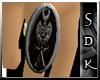 #SDK# FDark A Ring M